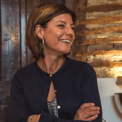989e émission - Agnès Paquet et François Braud cover