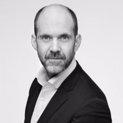 Cyril Scordel, Helpline : Retour sur l'épreuve Covid-19 et sa suite cover