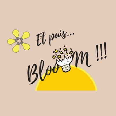 Episode 11 - Françoise, retraitée : Auto-Entrepreneure et chasseuse de coquilles cover