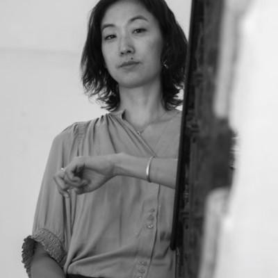 """L'Atelier du Réel de Sung-A Yoon (""""Overseas"""") cover"""