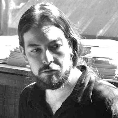 Claudio Bettinelli, percussioniste cover