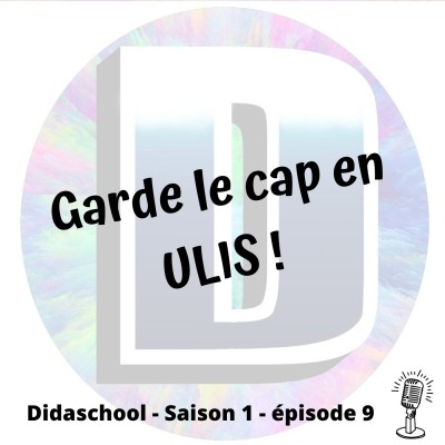 épisode 009 cover