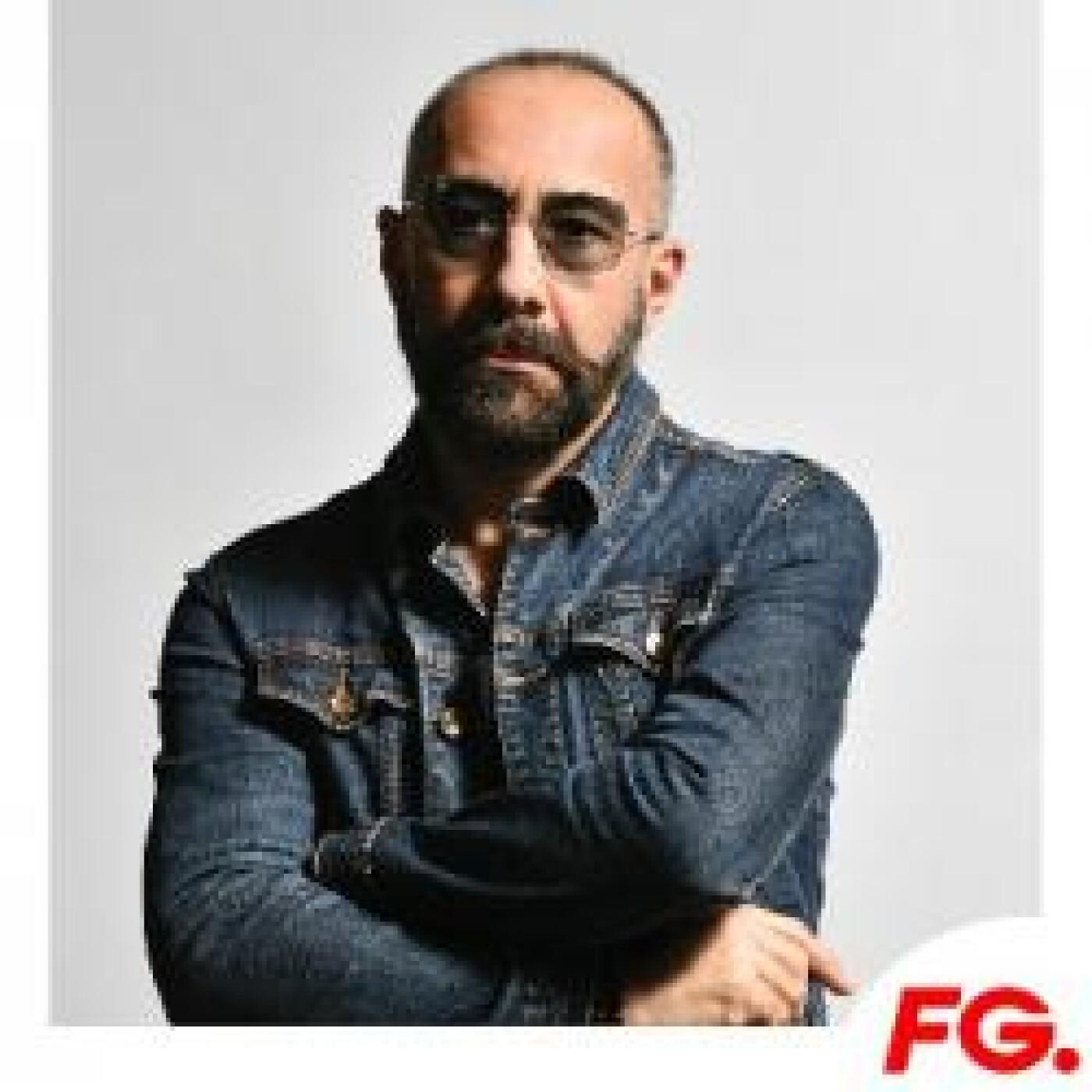 CLUB FG : EUGENE DE RASTIGNAC