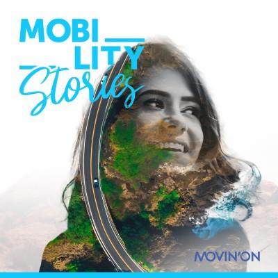 Mobilité durable et solutions concrètes. En avant, toutes ! cover