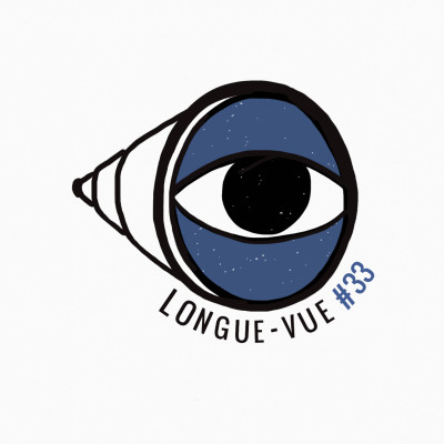 """Longue-vue - """"La der des der"""""""