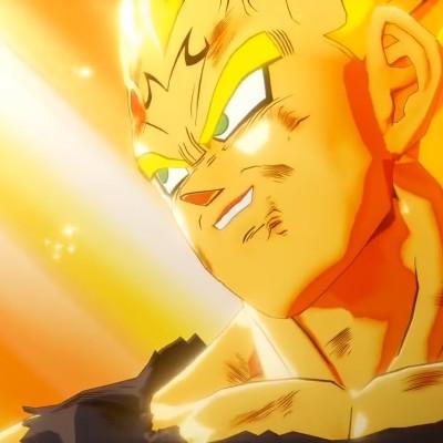 image De Doragon daihikyō à Kakarot, 25 ans de jeux Dragon Ball