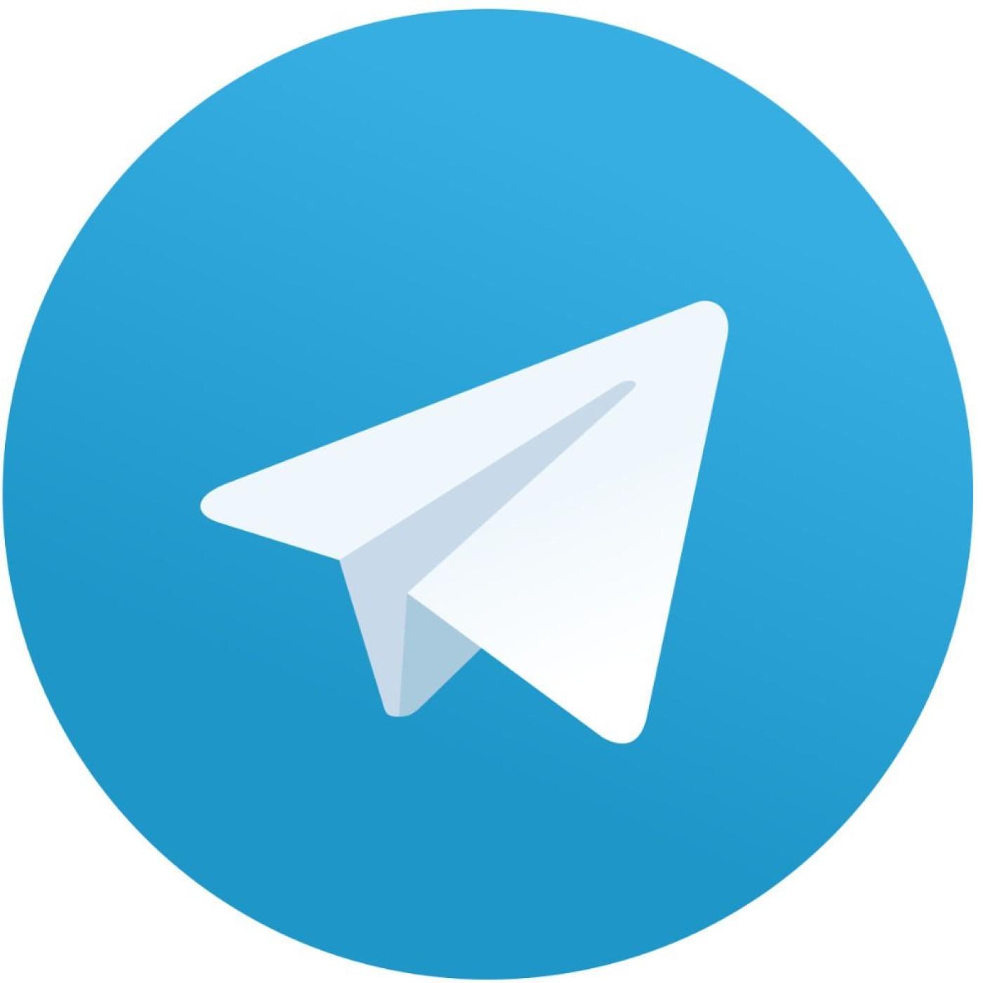 WhatsApp perd des millions d'utlisateurs au profit de Telegram et Signal - 13 01 2021 - StereoChic Radio