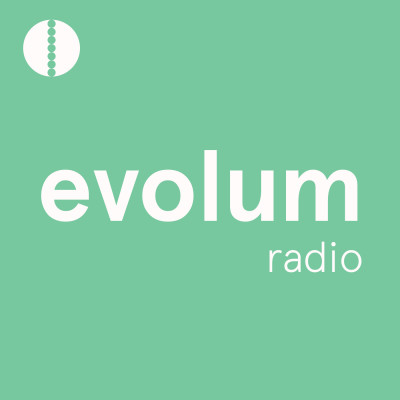 evolum cover