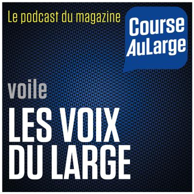 Image of the show Les Voix du Large