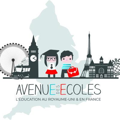 """Marie présente """"Avenue des écoles"""" - 18 06 2021 - StereoChicRadio cover"""