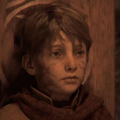 image LTTG | A Plague Tale : Innocence #14 - Les liens du sang