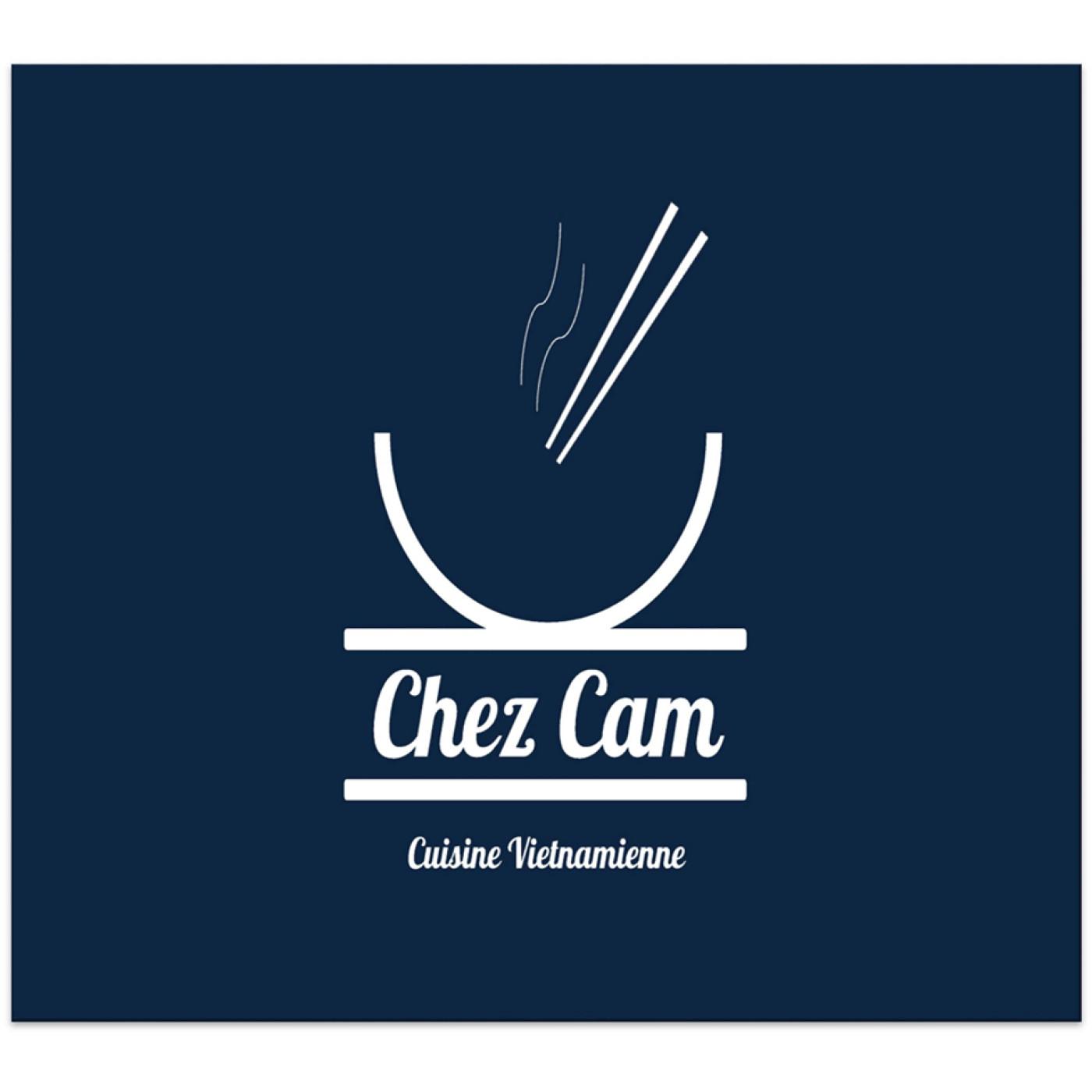 RESTAURANT CHEZ CAM | Salon de Provence