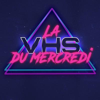 La VHS du mercredi cover