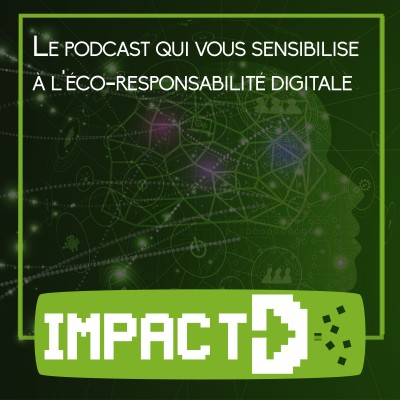 Impact D cover