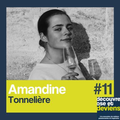 #11-Amandine-Tonneliere cover