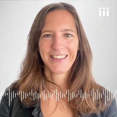 #16 - Mener une équipe marketing B2B vers la performance (Anne-Carole Coen - Swile) Intro cover