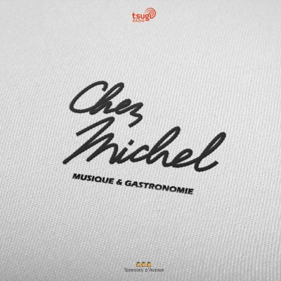 Chez Michel cover