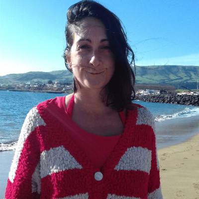 #22 Portugal, Émilie plaque tout pour aller y ouvrir une guesthouse cover