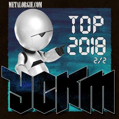 image YCKM S11E17 TOP 2018 (2/2)