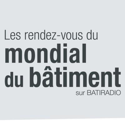 Les RDV du Mondial cover