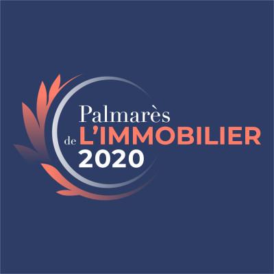 Interview de Olivier Nicot - Agence Immobilier du NAU - PDLI 2020 cover