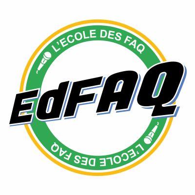 image L'école des FAQ Episode #00 Pilote - EsportVR / Photosynth / MDP / Cookies / Tipiak / Viralité