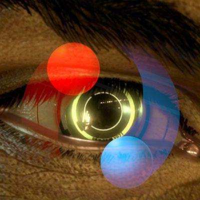 image 25 - Deus EX : Human Revolution - Duet
