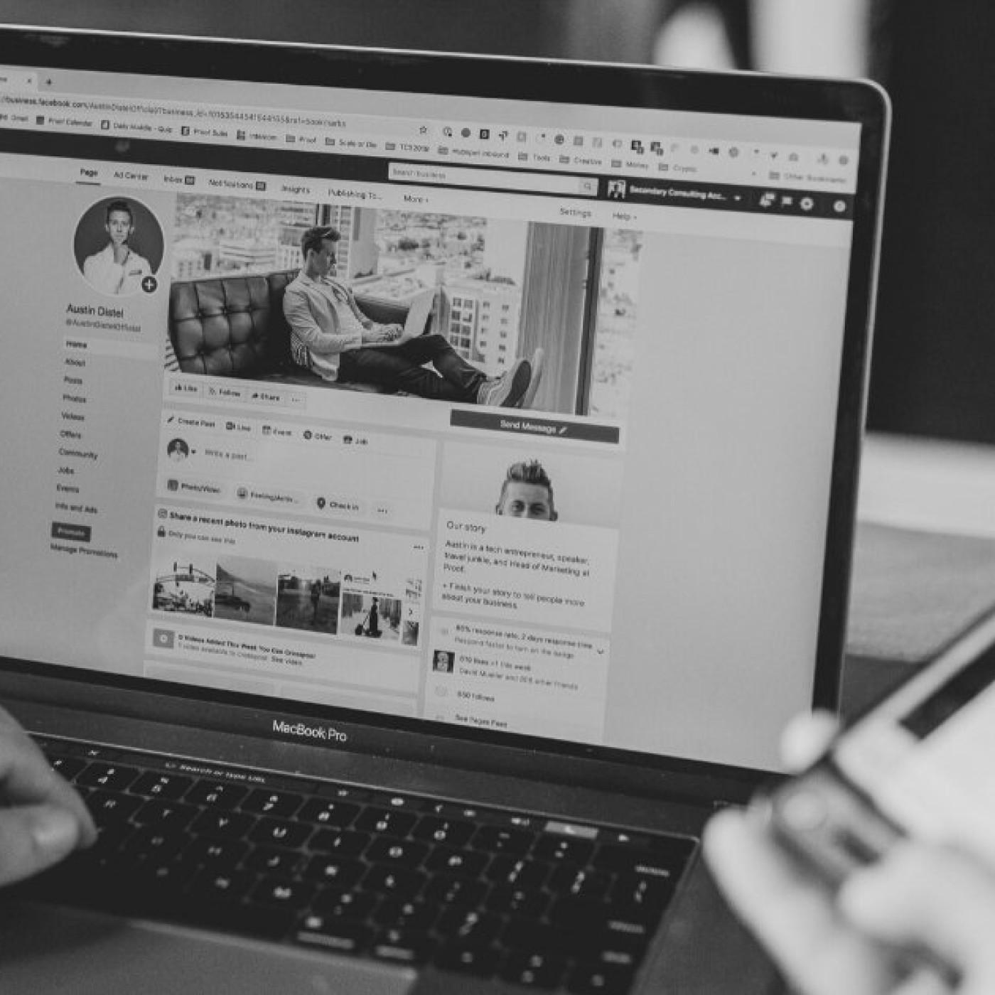 Pourquoi et comment optimiser sa présence en ligne ?