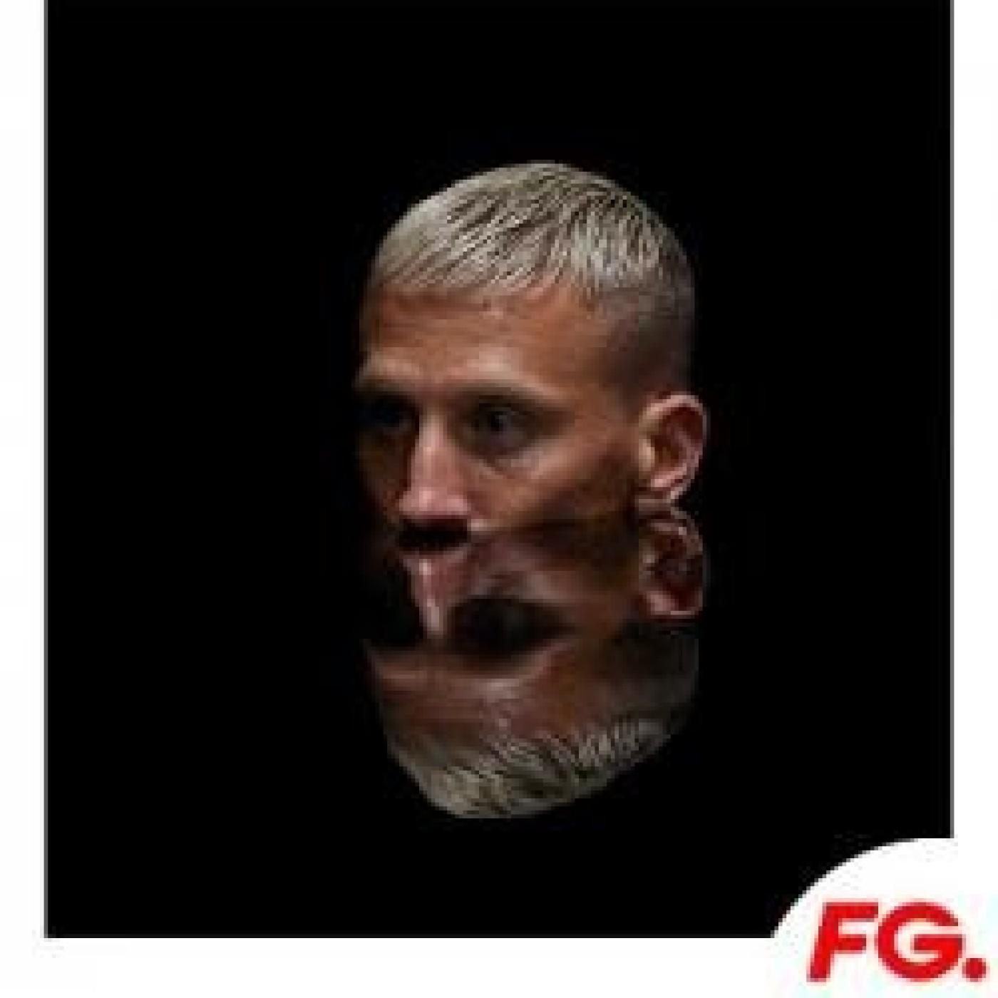 CLUB FG : ELI BROWN