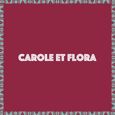 Episode 2 - CAROLE ET FLORA cover