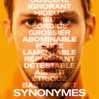 image Critique du Film SYNONYMES | Cinémaradio
