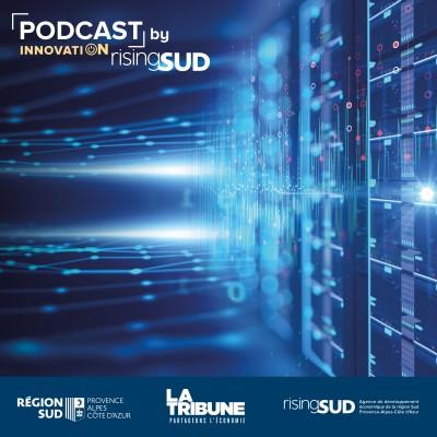 #7 - Câbles sous-marins, datacenters, cybersécurité : par où passent vos données ? cover