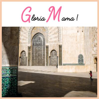Ep. 5 : Florentine et son accouchement aux mille versets au Maroc cover