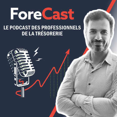 #01 - Florent SEBAG - Head of Treasury & Financing d'AXA Group Operations cover