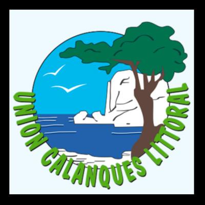 Entretien avec Henry Augier sur les questions de pollutions marines dans les Calanques cover
