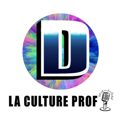 DidaSchool - La Culture Prof cover