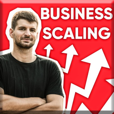 Par quel réseau social commencer son business en ligne ? #2 cover