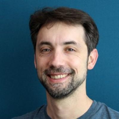 Portrait de DSI :  Jean Philippe Caruana, CTO de Deepki cover