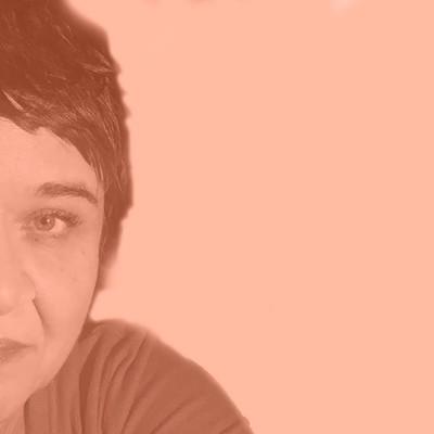 Karina Ketz - Réalisatrice son cover