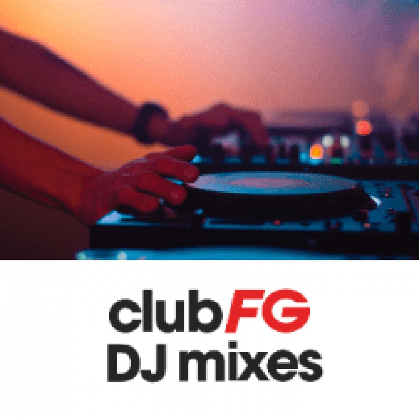 CLUB FG : FERDINAND WEBER