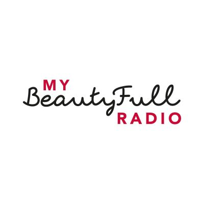 My BeautyFull Radio by Wella cover