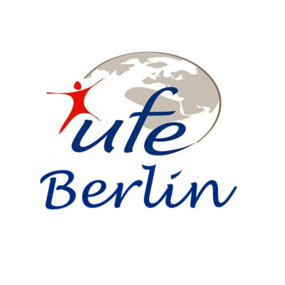 Image of the show UFE Berlin
