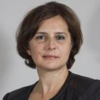 Parole d'avocat - Céline Barbosa : Moi, patron, fichier fraudeur au profil idéal cover