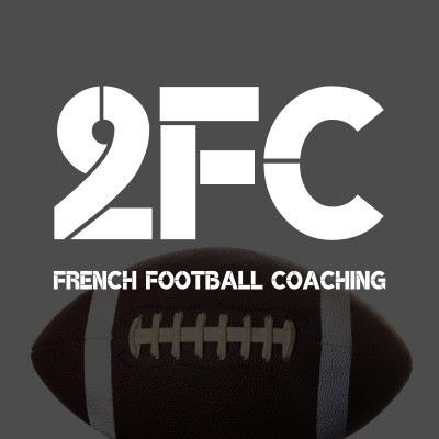 French Football Coaching cover