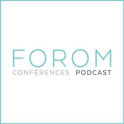 Image of the show FOROM - Forum Economique Romand