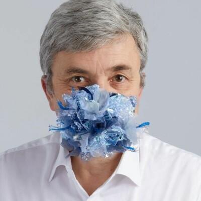 « La raison d'être comme boussole » avec Gilles Vermot Desroches, Schneider Electric cover