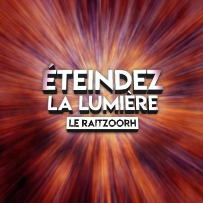 image Episode n°66 : Le Raitzoorh