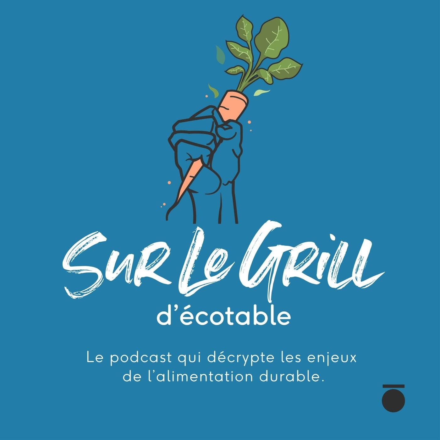 [EXTRAIT - Spécial Taste of Paris] - Rencontre avec les chefs Nicolas Conraux et Gaëtan Berthelot