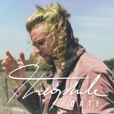 Théophile nous présente son single Oate - 22 10 2021 - StereoChic Radio cover