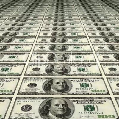 Chiffre du jour : 50 milliards sur son compte bancaire... par erreur - 01 07 2021 - StereoChic Radio cover